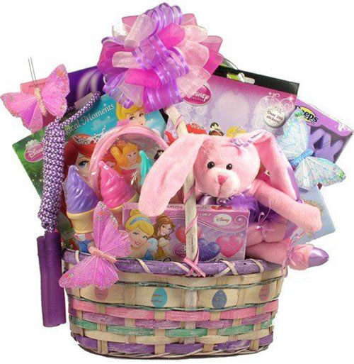 20-Easter-Egg-Bunny-Gift-Baskets-2017-7