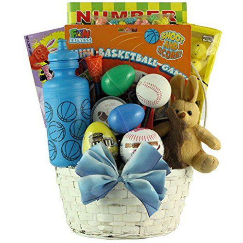 20-Easter-Egg-Bunny-Gift-Baskets-2017-8