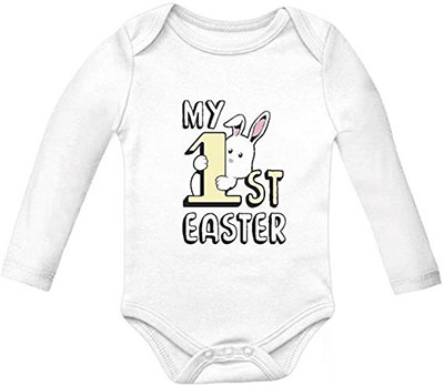 25-Best-Easter-Gift-Ideas-For-Kids-Adults-2017-18