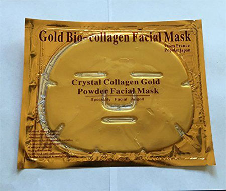 Awesome-24k-Gold-Masks-For-Girls-Women-2017-3