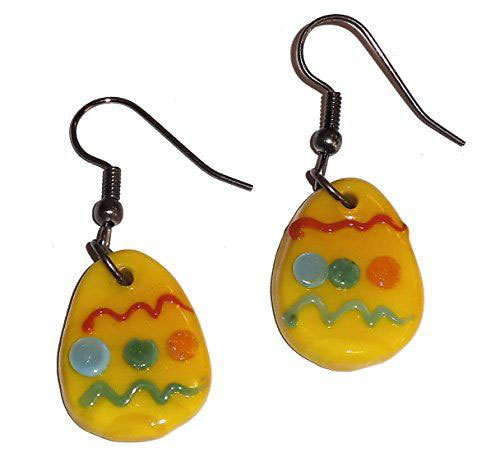 12-Easter-Egg-Bunny-Earrings-2017-Easter-Jewelry-10