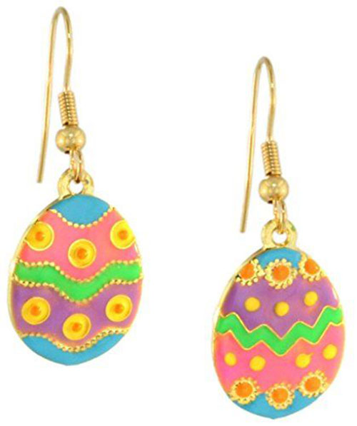 12-Easter-Egg-Bunny-Earrings-2017-Easter-Jewelry-12