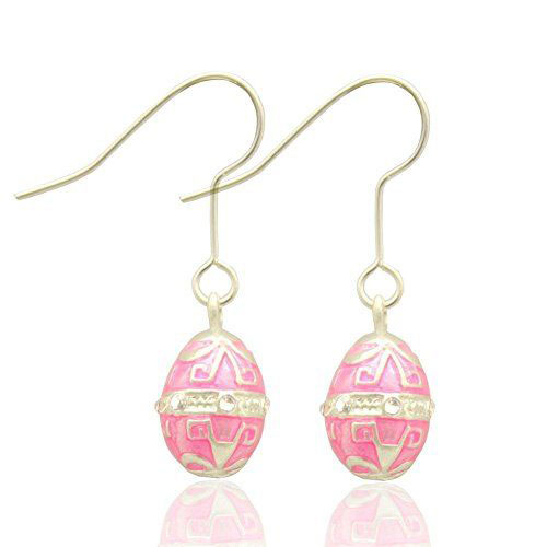 12-Easter-Egg-Bunny-Earrings-2017-Easter-Jewelry-2
