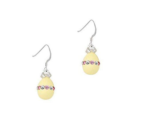 12-Easter-Egg-Bunny-Earrings-2017-Easter-Jewelry-6