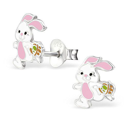 12-Easter-Egg-Bunny-Earrings-2017-Easter-Jewelry-8