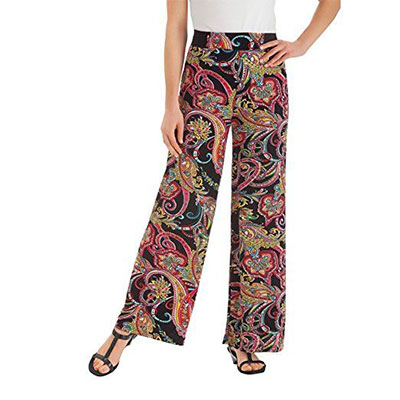 12-Loose-Floral-Pants-For-Girls-Women-2017-Spring-Fashion-1
