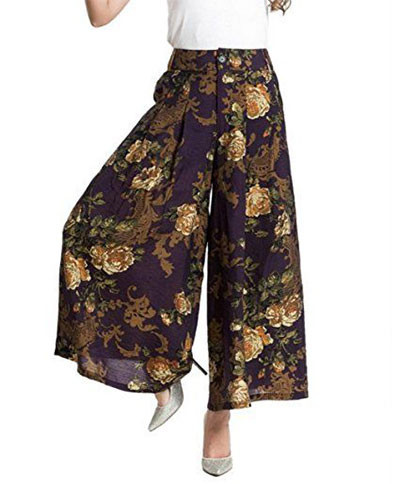 12-Loose-Floral-Pants-For-Girls-Women-2017-Spring-Fashion-10