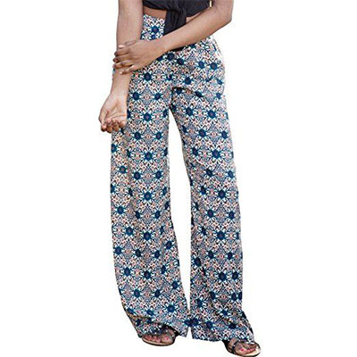 12-Loose-Floral-Pants-For-Girls-Women-2017-Spring-Fashion-2