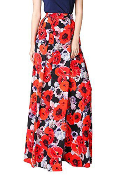 12-Loose-Floral-Pants-For-Girls-Women-2017-Spring-Fashion-8