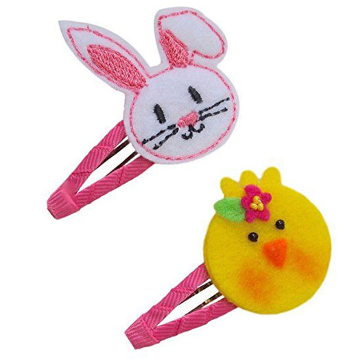 15-Cute-Easter-Hairclips-Hairbows-For-Kids-Girls-2017-Hair-Accessories-12
