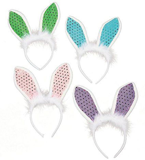 15-Cute-Easter-Hairclips-Hairbows-For-Kids-Girls-2017-Hair-Accessories-14