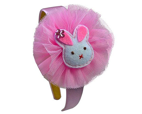 15-Cute-Easter-Hairclips-Hairbows-For-Kids-Girls-2017-Hair-Accessories-4