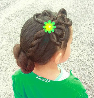 15-Easter-Hair-Styles-Looks-Ideas-For-Girls-Women-2017-10