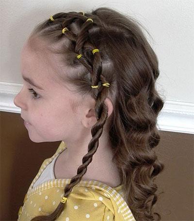 15-Easter-Hair-Styles-Looks-Ideas-For-Girls-Women-2017-11
