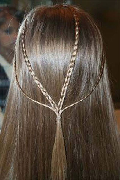 15-Easter-Hair-Styles-Looks-Ideas-For-Girls-Women-2017-12