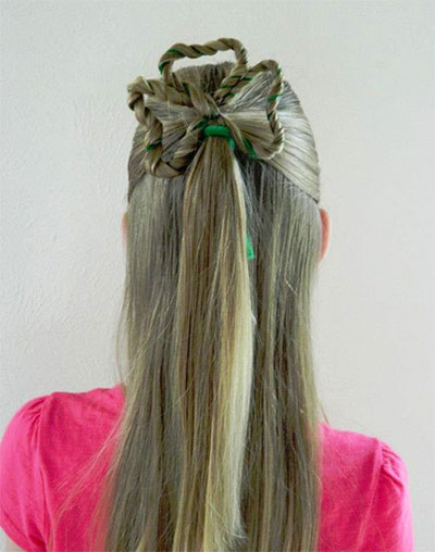 15-Easter-Hair-Styles-Looks-Ideas-For-Girls-Women-2017-13