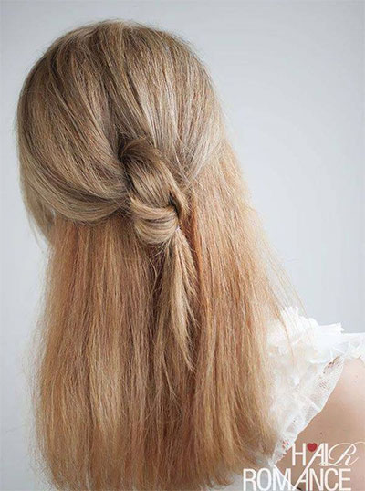 15-Easter-Hair-Styles-Looks-Ideas-For-Girls-Women-2017-14