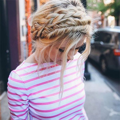 15-Easter-Hair-Styles-Looks-Ideas-For-Girls-Women-2017-16