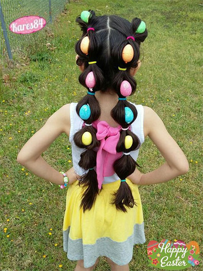 15-Easter-Hair-Styles-Looks-Ideas-For-Girls-Women-2017-3