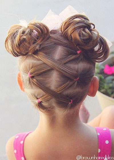 15-Easter-Hair-Styles-Looks-Ideas-For-Girls-Women-2017-4