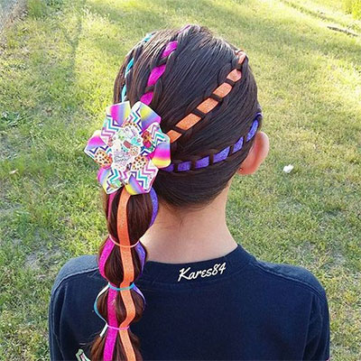 15-Easter-Hair-Styles-Looks-Ideas-For-Girls-Women-2017-5