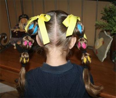 15-Easter-Hair-Styles-Looks-Ideas-For-Girls-Women-2017-7