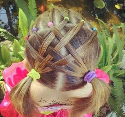 15-Easter-Hair-Styles-Looks-Ideas-For-Girls-Women-2017-8