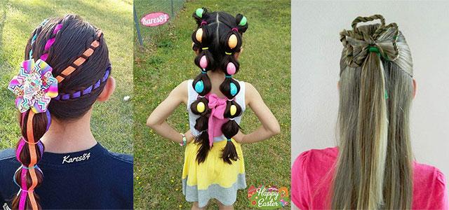 15-Easter-Hair-Styles-Looks-Ideas-For-Girls-Women-2017-f