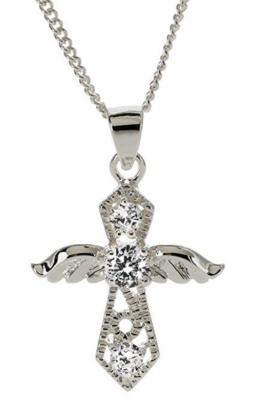 15-Easter-Jewelry-For-Girls-Women-2017-1