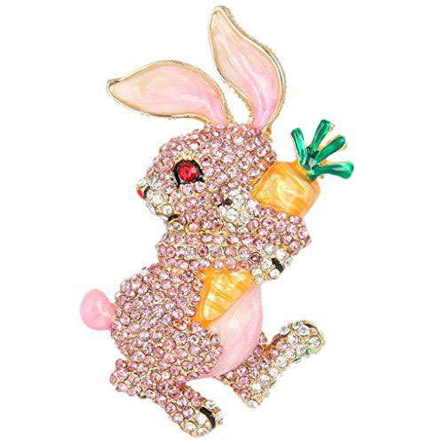 15-Easter-Jewelry-For-Girls-Women-2017-10
