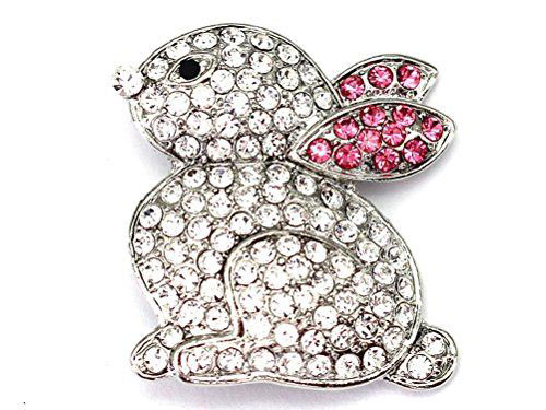 15-Easter-Jewelry-For-Girls-Women-2017-11