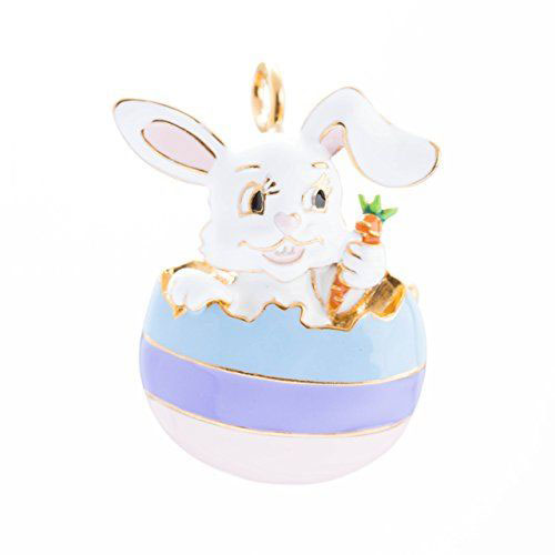 15-Easter-Jewelry-For-Girls-Women-2017-12