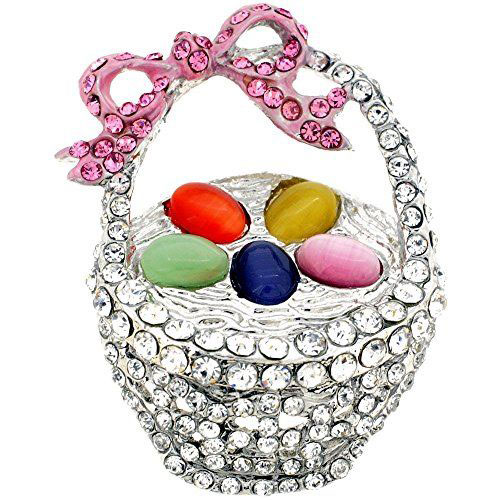 15-Easter-Jewelry-For-Girls-Women-2017-13