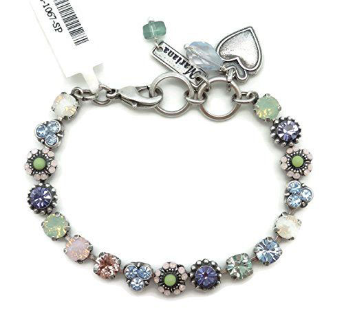 15-Easter-Jewelry-For-Girls-Women-2017-15