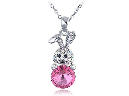 15-Easter-Jewelry-For-Girls-Women-2017-2