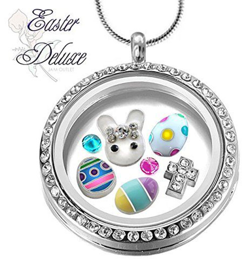 15-Easter-Jewelry-For-Girls-Women-2017-4