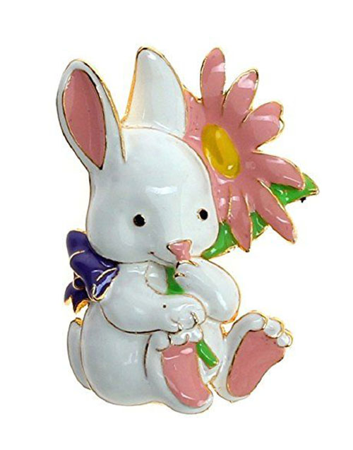 15-Easter-Jewelry-For-Girls-Women-2017-9