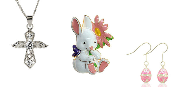 15-Easter-Jewelry-For-Girls-Women-2017-F