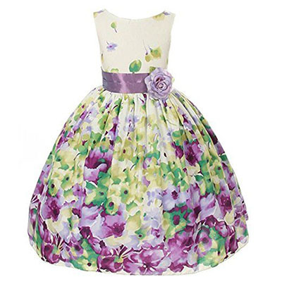 15-Spring-Dresses -Outfits-For-Newborn-Kids-Girls-2017-1