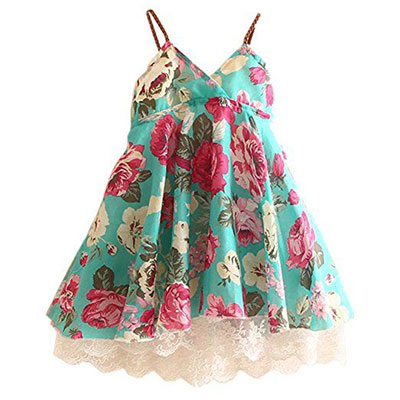 15-Spring-Dresses -Outfits-For-Newborn-Kids-Girls-2017-10