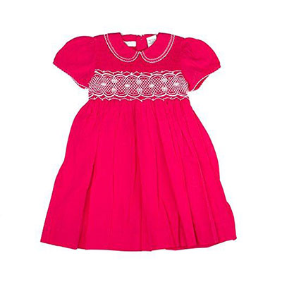 15-Spring-Dresses -Outfits-For-Newborn-Kids-Girls-2017-11