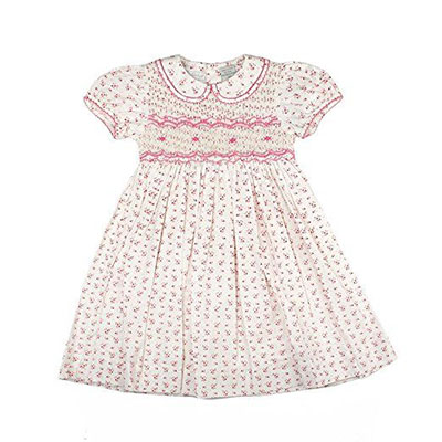 15-Spring-Dresses -Outfits-For-Newborn-Kids-Girls-2017-12