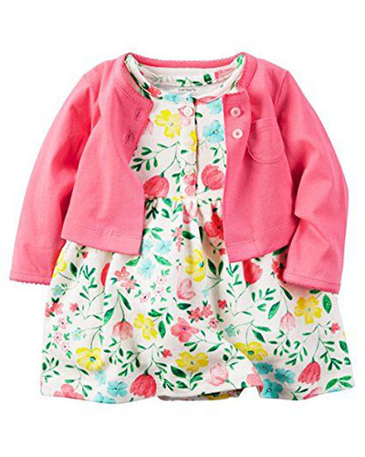 15-Spring-Dresses -Outfits-For-Newborn-Kids-Girls-2017-14