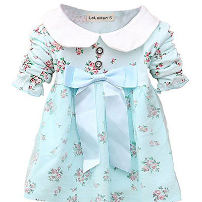 15-Spring-Dresses-Outfits-For-Newborn-Kids-Girls-2017-15