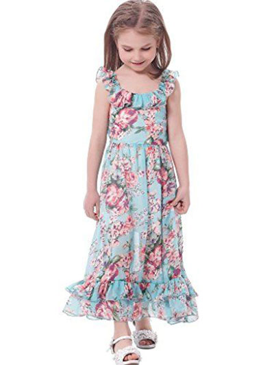 15-Spring-Dresses -Outfits-For-Newborn-Kids-Girls-2017-16