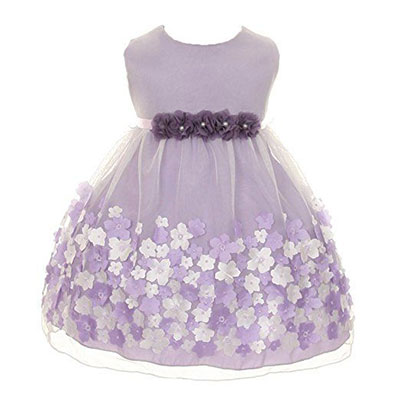 15-Spring-Dresses -Outfits-For-Newborn-Kids-Girls-2017-3