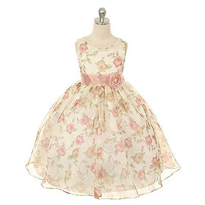 15-Spring-Dresses -Outfits-For-Newborn-Kids-Girls-2017-4