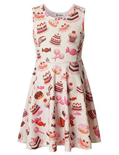 15-Spring-Dresses -Outfits-For-Newborn-Kids-Girls-2017-5