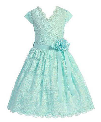 15-Spring-Dresses -Outfits-For-Newborn-Kids-Girls-2017-7