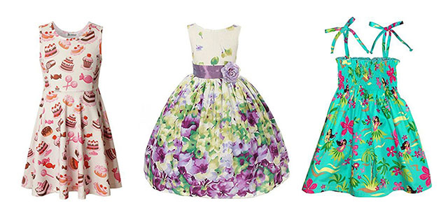 a695852d75dbd If you are looking up for spring dresses and those too for your little baby  girls and kids
